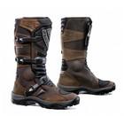 【FORMA】ADVENTURE (越野車靴)