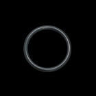 【JAMES GASKETS】推桿外蓋下O環