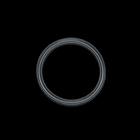 【JAMES GASKETS】推桿外蓋 (下方型O環)