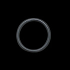 【JAMES GASKETS】空氣控制電磁閥O環