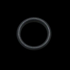 【JAMES GASKETS】起動馬達軸芯螺絲 O環