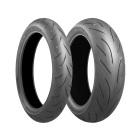 BRIDGESTONE BATTLAX HYPER SPORT S21 [190/50ZR17 M/C (73W)] Tire
