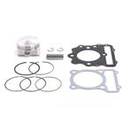 SP TAKEGAWA Pistons / Piston parts (120)