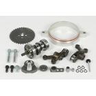 SP TAKEGAWA Roller Rocker Arm & Automatic Decompression Camshaft Kit