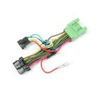 【PROTEC】HS-K39 檔位顯示器専用 線束套件
