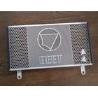 【BEET】BEET 散熱器水箱護罩