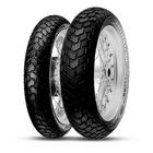 PIRELLI MT60 RS [110/80 R 18 M/C 58H TL] Tire