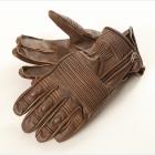 【DEGNER】復古型皮革手套