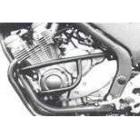 【HEPCO&BECKER】引擎保桿