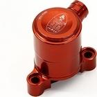 【STM】Stile  離合器分泵