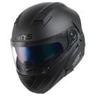 【WINS】MODIFY X  可掀式全罩安全帽