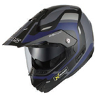 【WINS】X-ROAD  安全帽
