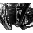 【EARLS】【直型機油冷卻器套件維修用】油管組