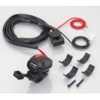 KITACO USB Power Supply