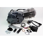 【MINIMOTO】通用型 Racing Type 150cc引擎