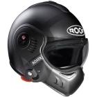【ROOF】BOXER V8 BOND [安全帽]