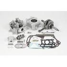SP TAKEGAWA R Stage 106cc Bore & Stroke Up Kit