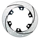 SUNSTAR Premium Racing Rear Disc Rotor