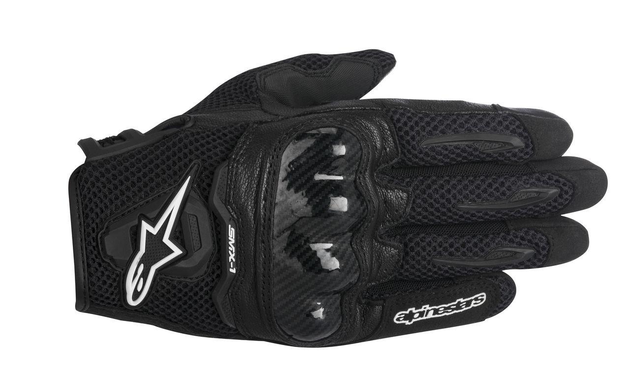 【alpinestars】SMX-1 AIR 手套 [手套]