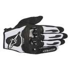 【alpinestars】SMX-1 AIR GLOVE [手套]