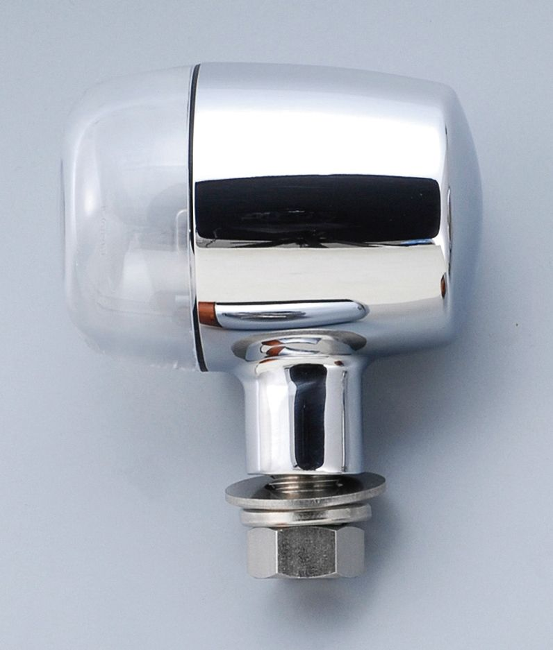 TYPE71 Basic Series方向燈組(車種專用)