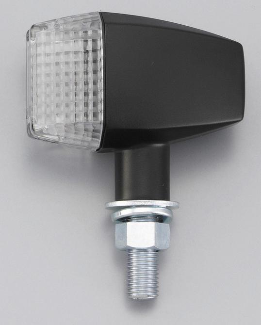 ClassicalSeries細長型方向燈(車種專用)