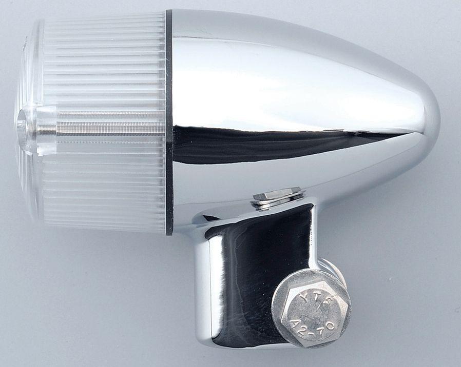 砲彈型方向燈組(車種專用)