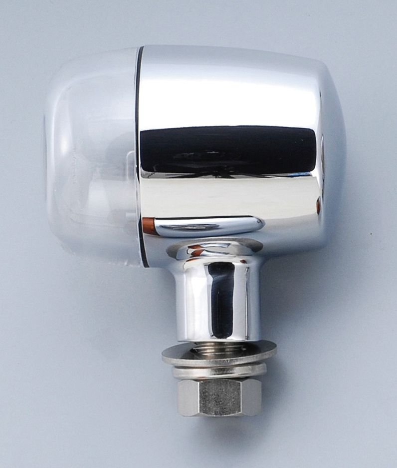 TYPE71標準型方向燈