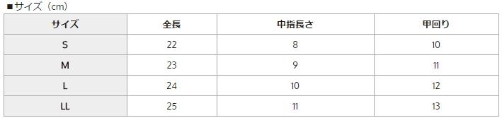 【KTC】工作手套 (L尺寸) - 「Webike-摩托百貨」
