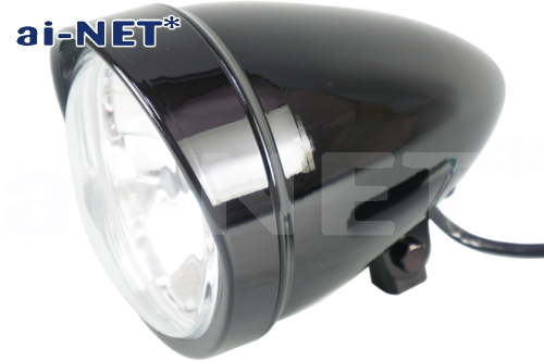 ai-net Multi Reflector 5.5-inches Bates Light Long Type
