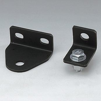 【KIJIMA】Trucker 頭燈 支架 - 「Webike-摩托百貨」
