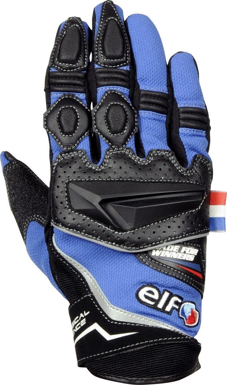 elf Motorcycle Gear / Motorcycle Clothing (347)