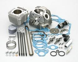 KITACO 95cc SE-PRO Bore Up Kit