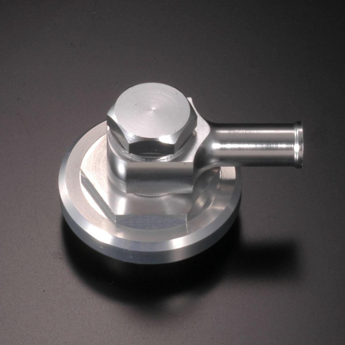 可調式汽門檢修蓋 (通氣型)