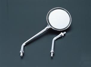 Z-II 後視鏡 (逆牙螺絲 Type)