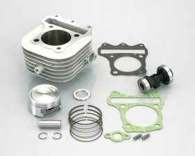 KITACO 156cc LIGHT Bore Up Kit