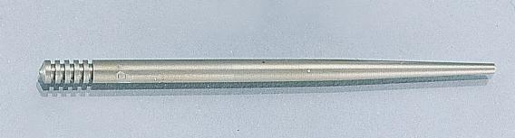 KITACO Jet Needle