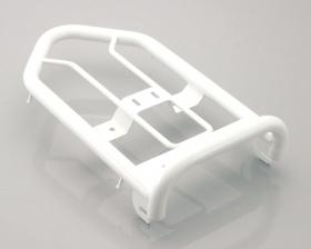 KITACO Fashion Rear Carrier