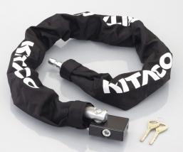 KITACO Ultra Robot Arm Lock