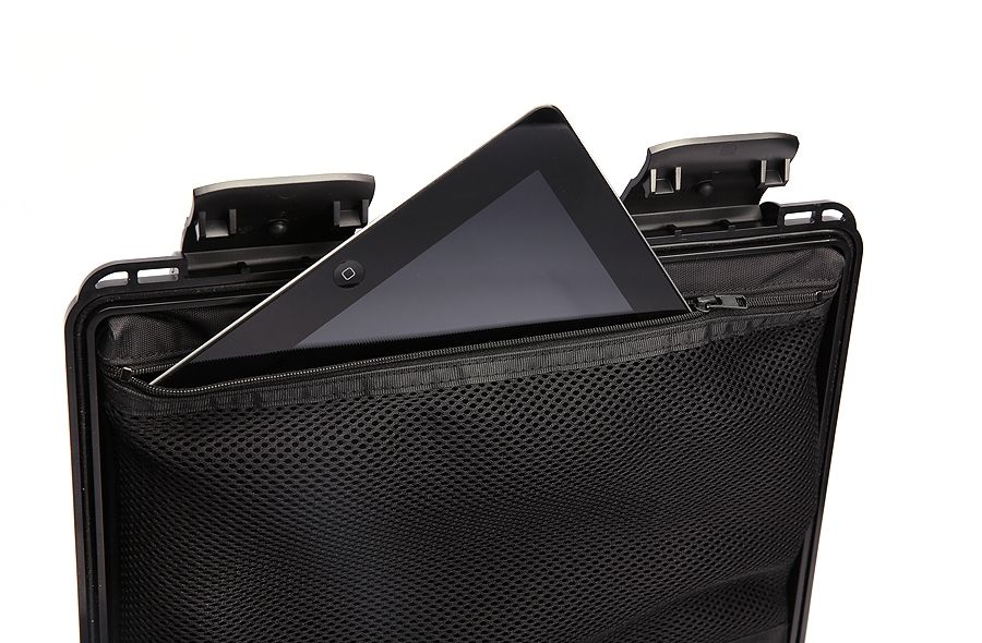 【UKPRO】POV40 HERO3専用保護盒 - 「Webike-摩托百貨」