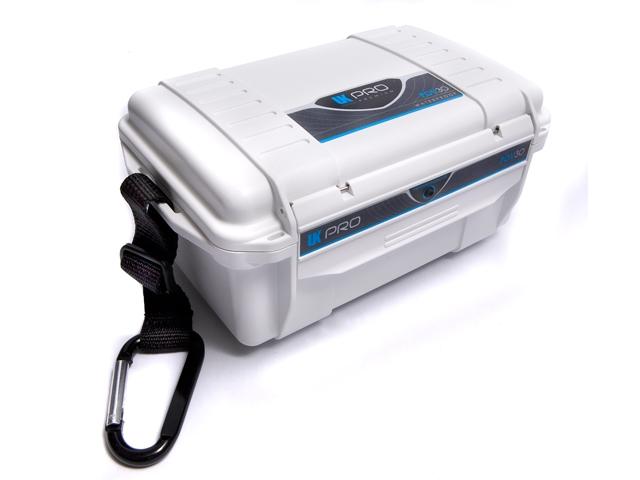 POV30 GoPro専用保護盒
