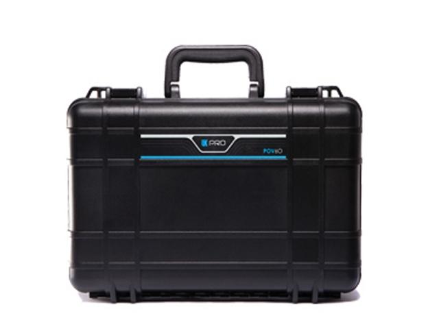 POV50 GoPro専用保護盒