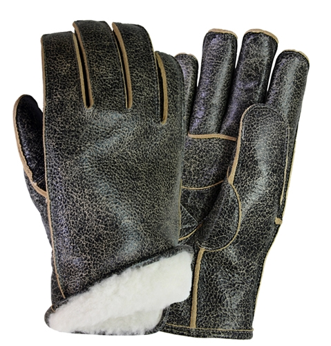 CKW 冬季手套