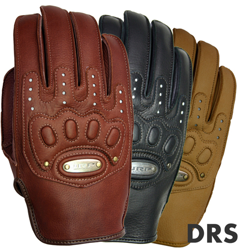 DRS 3季節手套