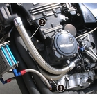 【PMC】散熱器軟管套件