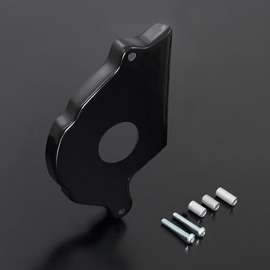 Compact 齒盤蓋