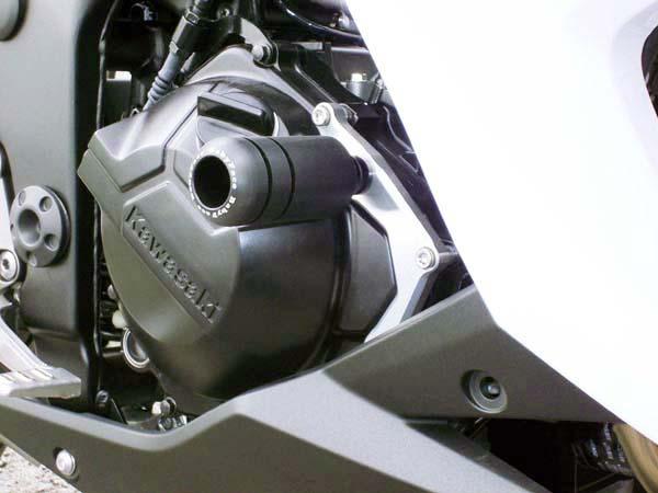 引擎滑塊(防倒球)