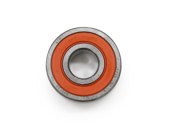 NTN製 強化防塵型軸承