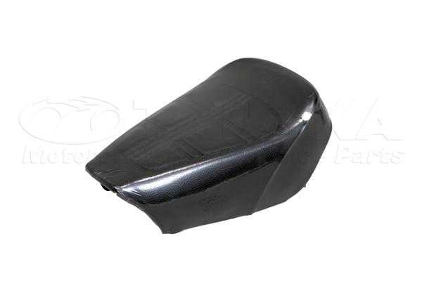 坐墊 (黑色)