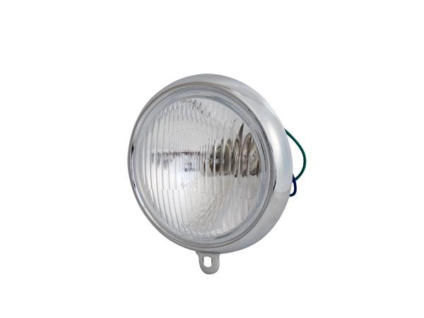GORILLA用 原廠型頭燈 交換用燈框&燈殼